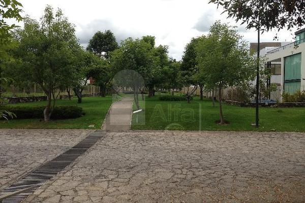 Foto de terreno habitacional en venta en avenida general ramón corona 1600 manzana , solares, zapopan, jalisco, 9133072 No. 06