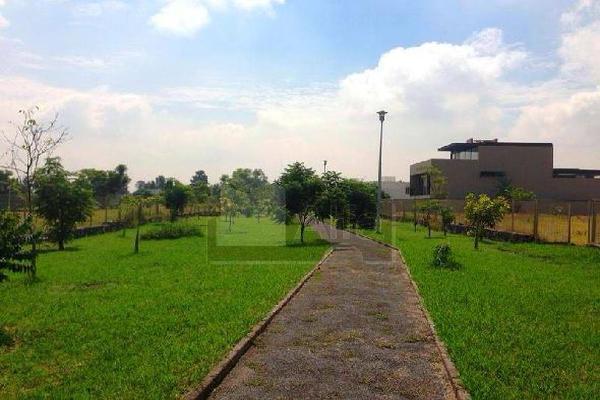 Foto de terreno habitacional en venta en avenida general ramón corona 1600 manzana , solares, zapopan, jalisco, 9133072 No. 07