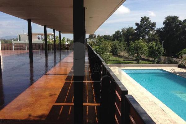 Foto de terreno habitacional en venta en avenida general ramón corona 1600 manzana , solares, zapopan, jalisco, 9133072 No. 09
