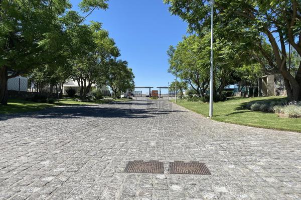 Foto de terreno habitacional en venta en avenida general ramon corona 1600 , solares, zapopan, jalisco, 9133104 No. 01