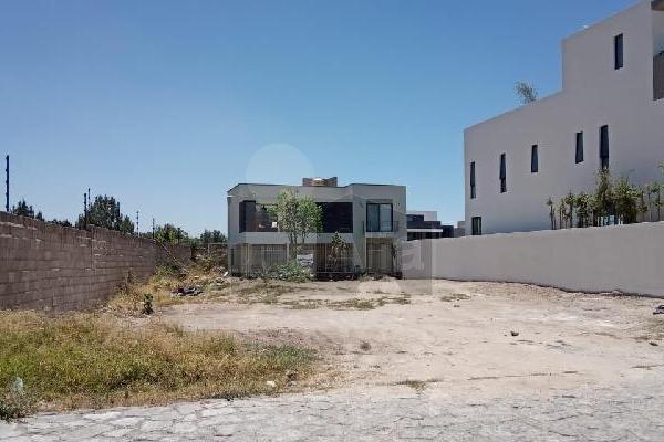 Foto de terreno habitacional en venta en avenida general ramon corona 1600 , solares, zapopan, jalisco, 9133104 No. 02