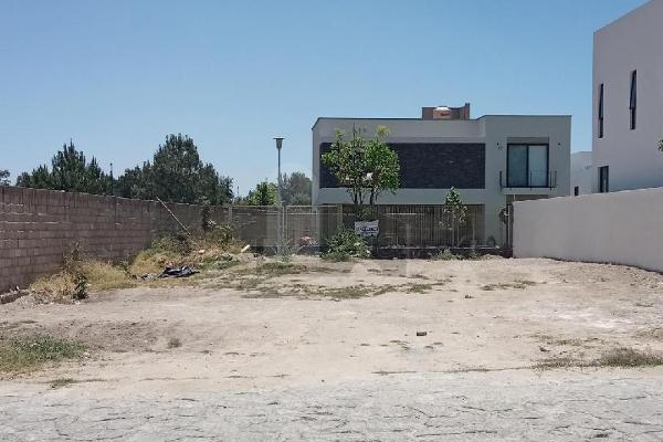 Foto de terreno habitacional en venta en avenida general ramon corona 1600 , solares, zapopan, jalisco, 9133104 No. 03