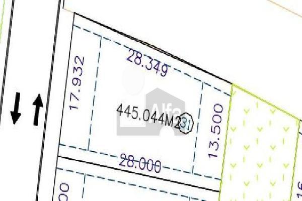Foto de terreno habitacional en venta en avenida general ramon corona 1600 , solares, zapopan, jalisco, 9133104 No. 08
