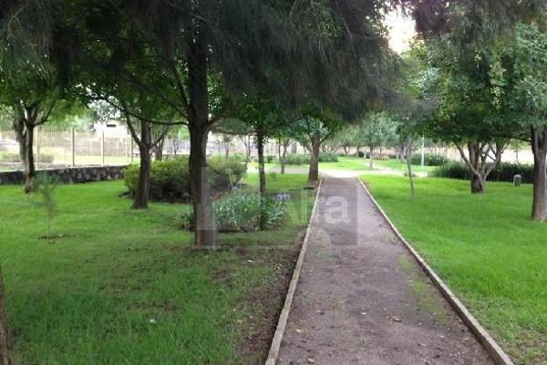 Foto de terreno habitacional en venta en avenida general ramon corona 1600 , solares, zapopan, jalisco, 9133104 No. 09