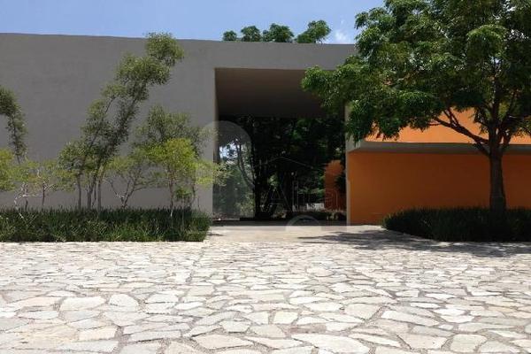 Foto de terreno habitacional en venta en avenida general ramon corona 1600 , solares, zapopan, jalisco, 9133104 No. 10