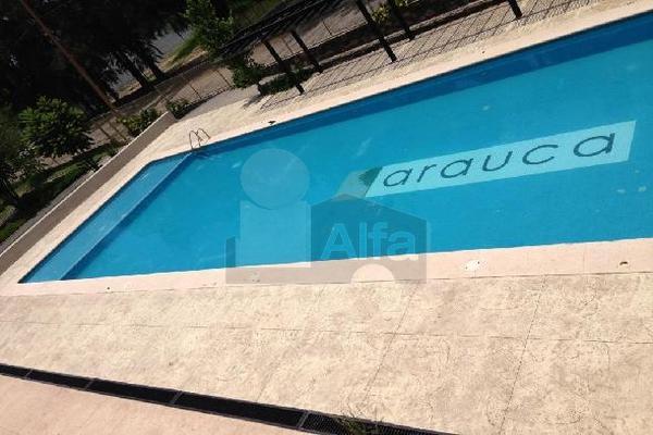 Foto de terreno habitacional en venta en avenida general ramon corona 1600 , solares, zapopan, jalisco, 9133104 No. 11