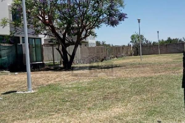 Foto de terreno habitacional en venta en avenida general ramon corona 1600 , san juan de ocotan, zapopan, jalisco, 9133104 No. 07