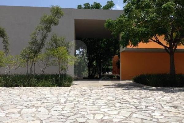 Foto de terreno habitacional en venta en avenida general ramon corona 1600 , san juan de ocotan, zapopan, jalisco, 9133104 No. 10