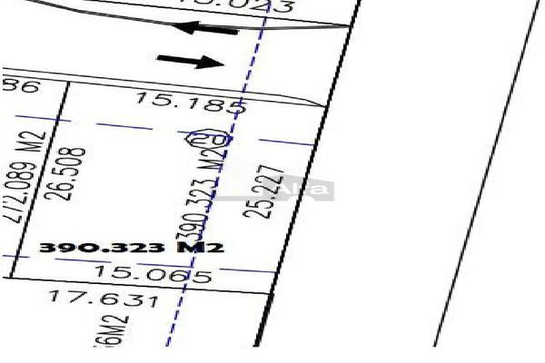 Foto de terreno habitacional en venta en avenida general ramón corona , san juan de ocotan, zapopan, jalisco, 9133048 No. 04