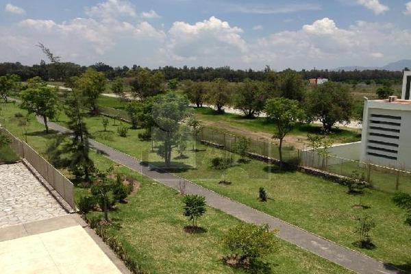 Foto de terreno habitacional en venta en avenida general ramón corona , san juan de ocotan, zapopan, jalisco, 9133048 No. 06
