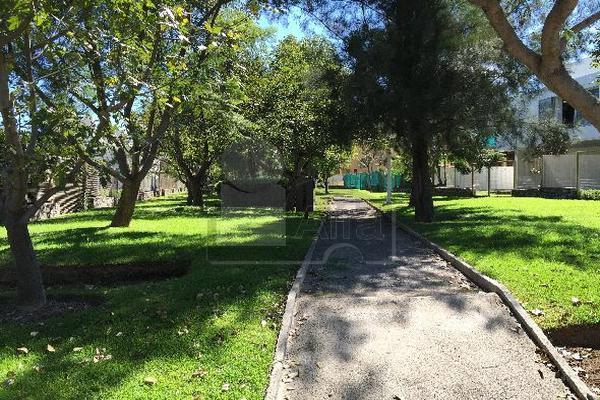 Foto de terreno habitacional en venta en avenida general ramón corona , san juan de ocotan, zapopan, jalisco, 9133048 No. 07