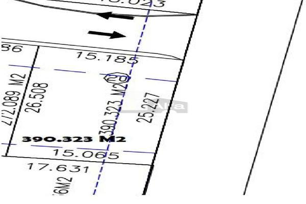 Foto de terreno habitacional en venta en avenida general ramón corona , solares, zapopan, jalisco, 9133048 No. 04