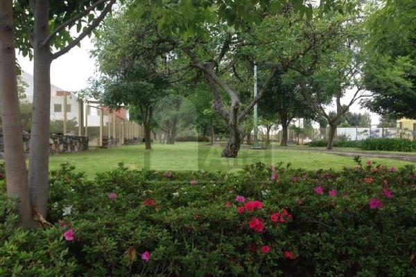 Foto de terreno habitacional en venta en avenida general ramón corona , solares, zapopan, jalisco, 9133048 No. 05
