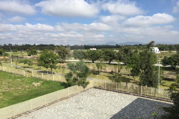 Foto de terreno habitacional en venta en avenida general ramón corona , solares, zapopan, jalisco, 9133048 No. 08