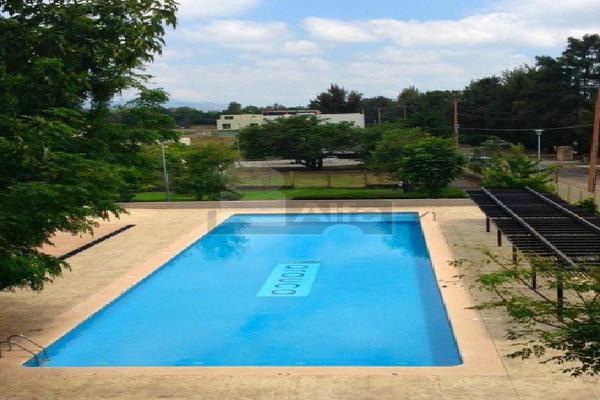Foto de terreno habitacional en venta en avenida general ramón corona , solares, zapopan, jalisco, 9133048 No. 11