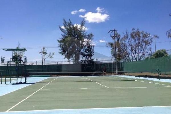 Foto de terreno habitacional en venta en avenida general ramón corona , solares, zapopan, jalisco, 9133048 No. 12