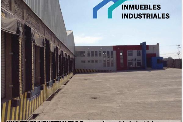 Foto de nave industrial en renta en avenida gobernadora mz370 lt 24 esquina gran canal, tolotzin i, 55114 ecatepec de morel , tolotzin i, ecatepec de morelos, méxico, 7264408 No. 04