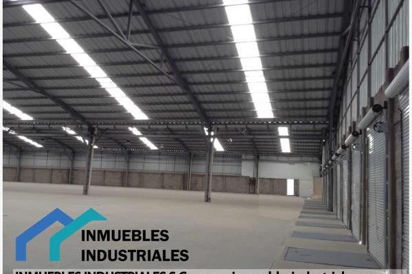 Foto de nave industrial en renta en avenida gobernadora mz370 lt 24 esquina gran canal, tolotzin i, 55114 ecatepec de morel , tolotzin i, ecatepec de morelos, méxico, 7264408 No. 06