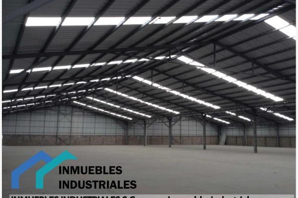 Foto de nave industrial en renta en avenida gobernadora mz370 lt 24 esquina gran canal, tolotzin i, 55114 ecatepec de morel , tolotzin i, ecatepec de morelos, méxico, 7264408 No. 07