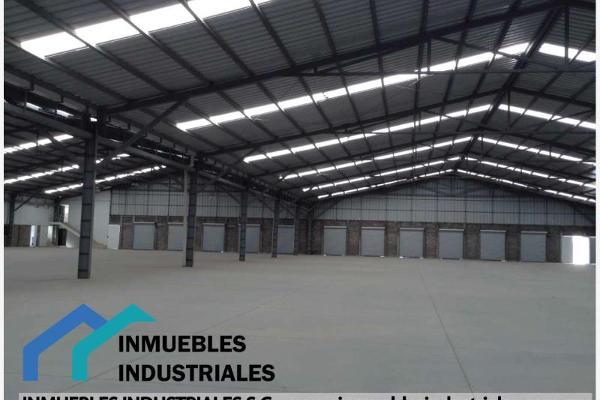 Foto de nave industrial en renta en avenida gobernadora mz370 lt 24 esquina gran canal, tolotzin i, 55114 ecatepec de morel , tolotzin i, ecatepec de morelos, méxico, 7264408 No. 09