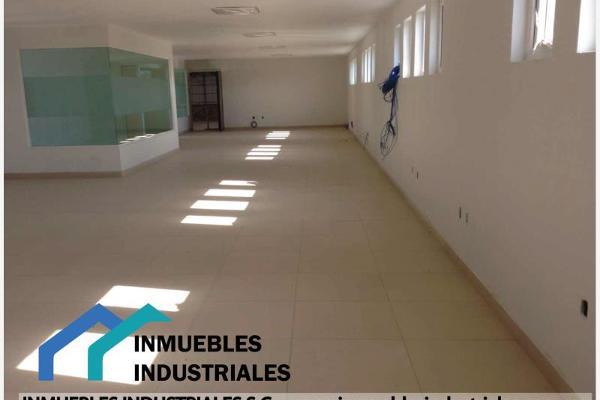 Foto de nave industrial en renta en avenida gobernadora mz370 lt 24 esquina gran canal, tolotzin i, 55114 ecatepec de morel , tolotzin i, ecatepec de morelos, méxico, 7264408 No. 12