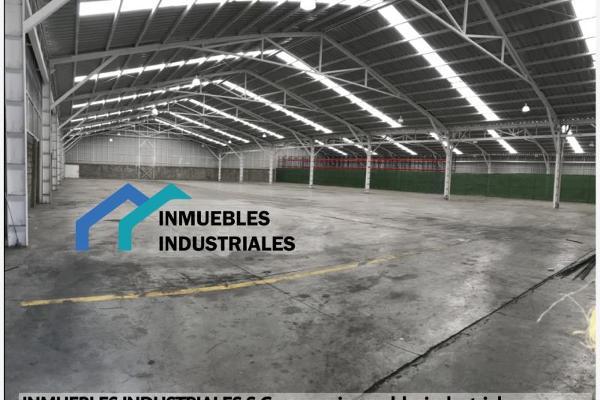 Foto de nave industrial en renta en avenida gobernadora mz370 lt 24 esquina gran canal, tolotzin i, 55114 ecatepec de morel , tolotzin i, ecatepec de morelos, méxico, 7264408 No. 16