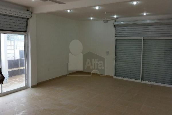 Foto de local en renta en avenida gobernadores , santa lucia, campeche, campeche, 5709145 No. 02