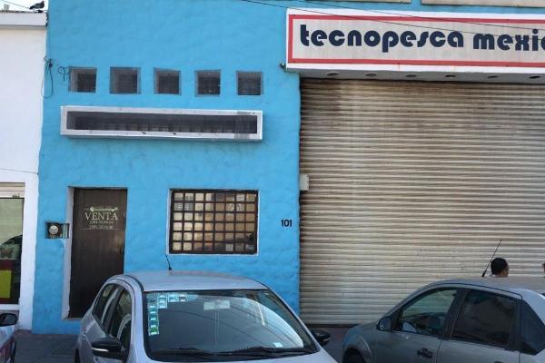 Foto de local en venta en avenida gomez farias , los faros, veracruz, veracruz de ignacio de la llave, 8902322 No. 01