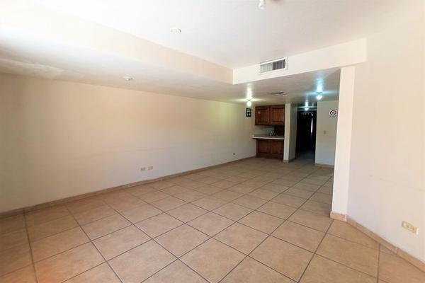 Foto de casa en venta en avenida gomez farias , nueva, mexicali, baja california, 0 No. 03