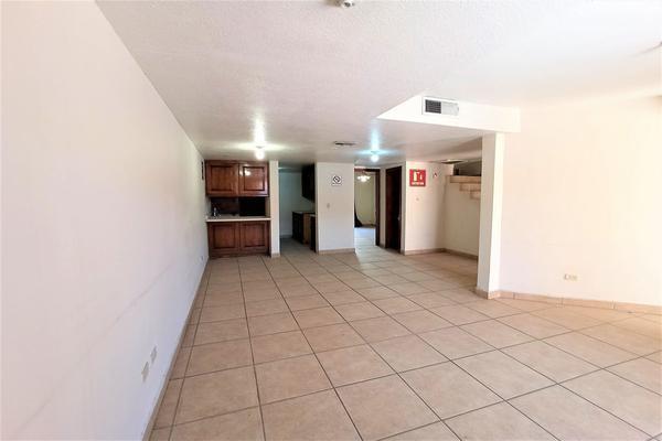 Foto de casa en venta en avenida gomez farias , nueva, mexicali, baja california, 0 No. 04