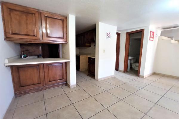 Foto de casa en venta en avenida gomez farias , nueva, mexicali, baja california, 0 No. 05