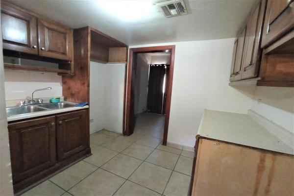 Foto de casa en venta en avenida gomez farias , nueva, mexicali, baja california, 0 No. 06