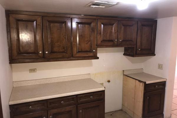 Foto de casa en venta en avenida gomez farias , nueva, mexicali, baja california, 0 No. 07