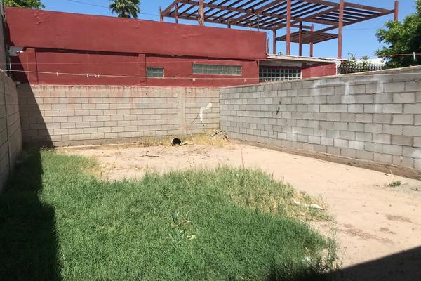 Foto de casa en venta en avenida gomez farias , nueva, mexicali, baja california, 0 No. 10