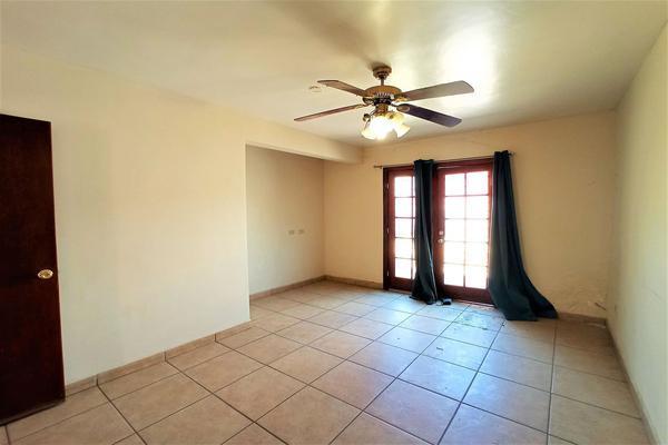 Foto de casa en venta en avenida gomez farias , nueva, mexicali, baja california, 0 No. 11