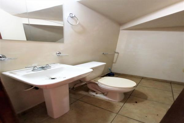 Foto de casa en venta en avenida gomez farias , nueva, mexicali, baja california, 0 No. 12