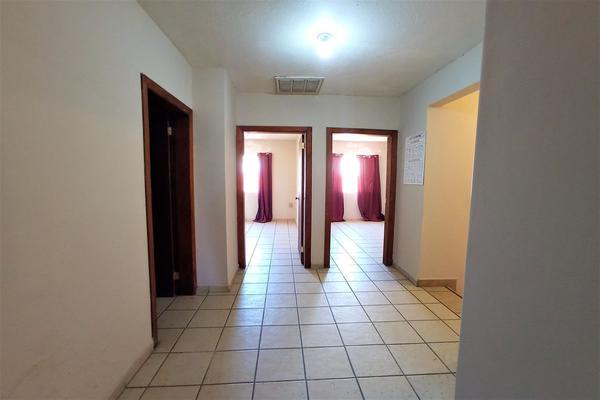 Foto de casa en venta en avenida gomez farias , nueva, mexicali, baja california, 0 No. 13