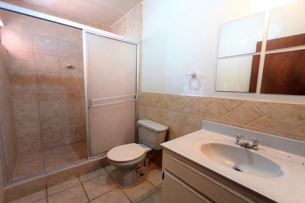 Foto de casa en venta en avenida gomez farias , nueva, mexicali, baja california, 0 No. 16