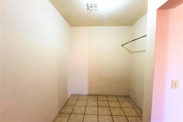 Foto de casa en venta en avenida gomez farias , nueva, mexicali, baja california, 0 No. 17