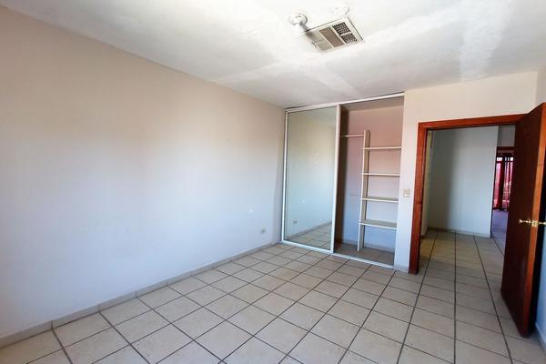 Foto de casa en venta en avenida gomez farias , nueva, mexicali, baja california, 0 No. 18