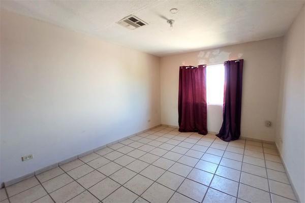 Foto de casa en venta en avenida gomez farias , nueva, mexicali, baja california, 0 No. 19