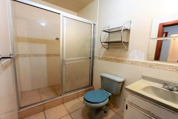 Foto de casa en venta en avenida gomez farias , nueva, mexicali, baja california, 0 No. 20
