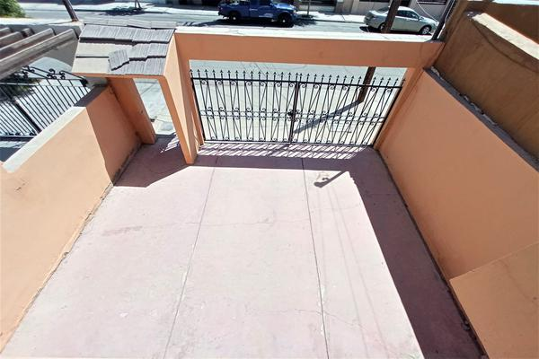 Foto de casa en venta en avenida gomez farias , nueva, mexicali, baja california, 20248816 No. 21