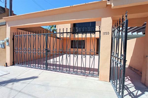Foto de casa en venta en avenida gomez farias , nueva, mexicali, baja california, 20248816 No. 22