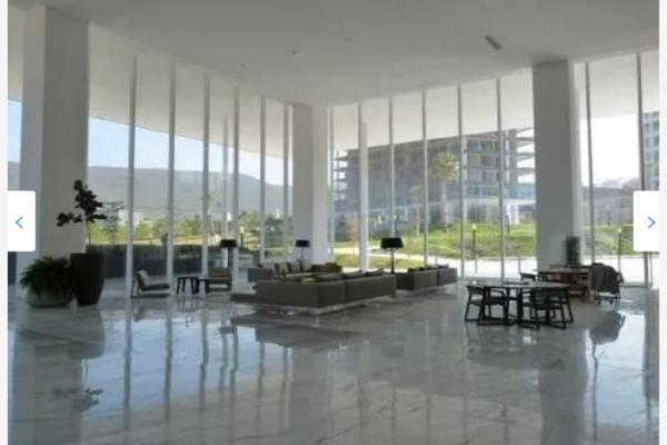 Foto de oficina en renta en avenida gómez morin 3960, centro sur, querétaro, querétaro, 8041163 No. 05