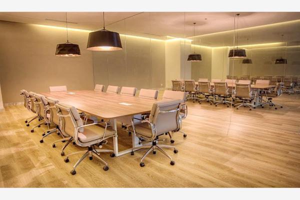 Foto de oficina en renta en avenida gómez morin 3960, centro sur, querétaro, querétaro, 8041163 No. 08