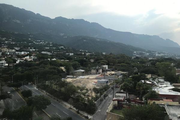 Foto de oficina en venta en avenida gomez morin , residencial chipinque 1 sector, san pedro garza garcía, nuevo león, 8857150 No. 05