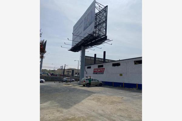 Foto de terreno habitacional en venta en avenida gonzalitos 0, vista hermosa, monterrey, nuevo león, 20718477 No. 02