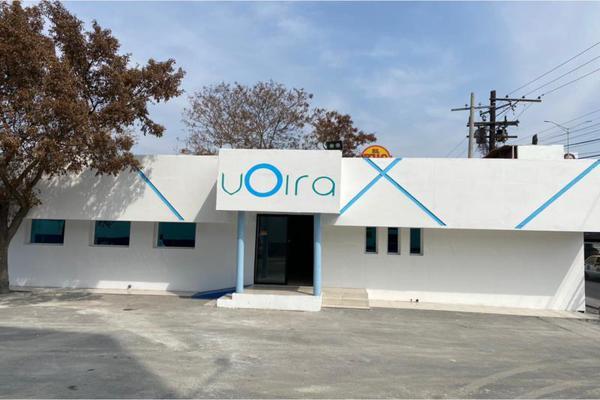 Foto de terreno habitacional en venta en avenida gonzalitos 0, vista hermosa, monterrey, nuevo león, 20718477 No. 03