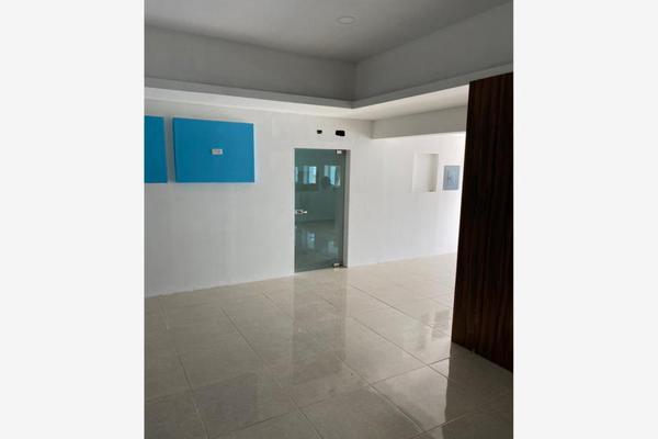 Foto de terreno habitacional en venta en avenida gonzalitos 0, vista hermosa, monterrey, nuevo león, 20718477 No. 04